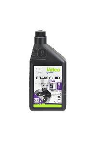 Liquide de frein VALEO 402408 (X1)