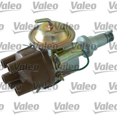 Distributeur d'allumage VALEO 242038 (X1)