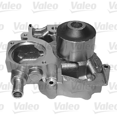 Pompe a eau VALEO 506933 (X1)