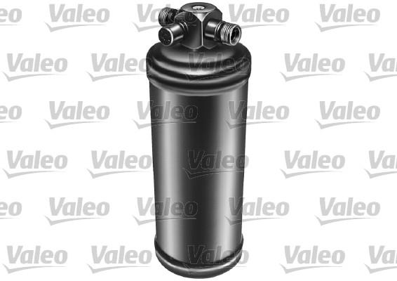 Bouteille deshydratante VALEO 508619 (X1)