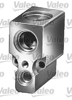 Detendeur de climatisation VALEO 508639 (X1)