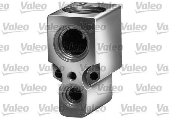 Detendeur de climatisation VALEO 508641 (X1)