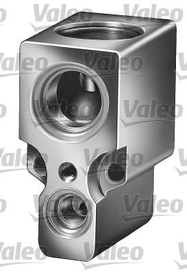 Detendeur de climatisation VALEO 508646 (X1)