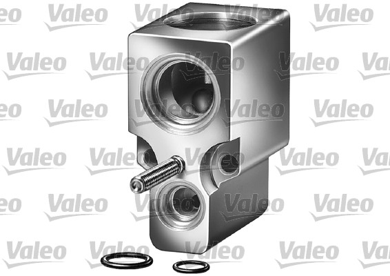Detendeur de climatisation VALEO 508703 (X1)