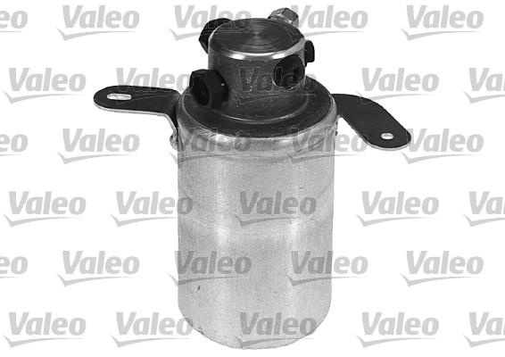 Bouteille deshydratante VALEO 508909 (X1)