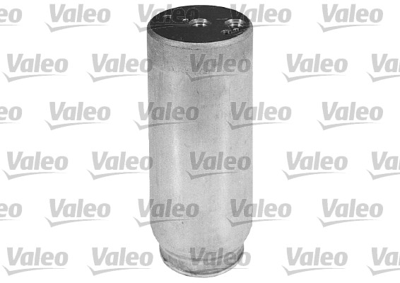 Bouteille deshydratante VALEO 508941 (X1)