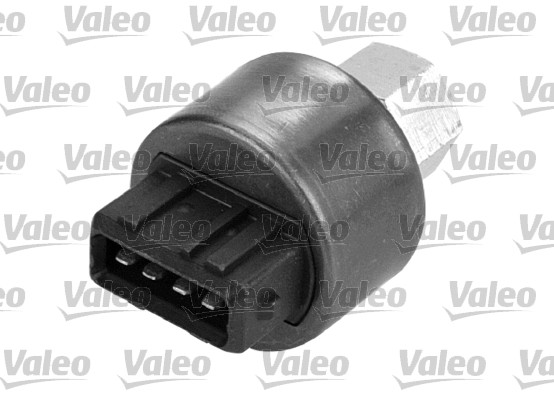 Pressostat de climatisation VALEO 509484 (X1)