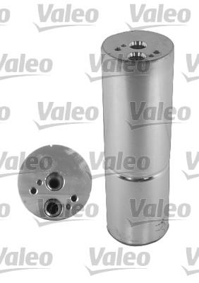 Bouteille deshydratante VALEO 509559 (X1)