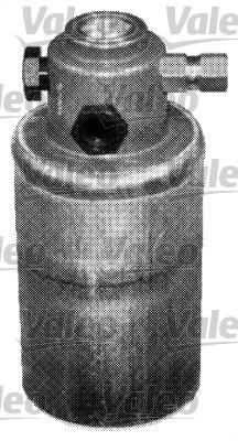 Bouteille deshydratante VALEO 509560 (X1)
