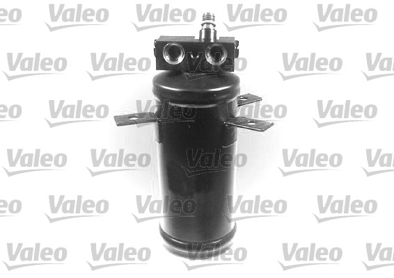 Bouteille deshydratante VALEO 509590 (X1)