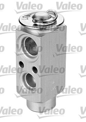 Detendeur de climatisation VALEO 509679 (X1)