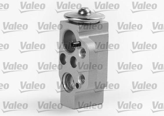 Detendeur de climatisation VALEO 509682 (X1)