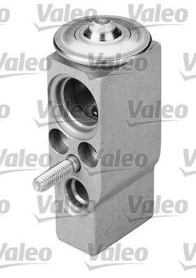 Detendeur de climatisation VALEO 509685 (X1)
