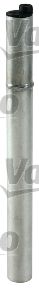 Bouteille deshydratante VALEO 509790 (X1)