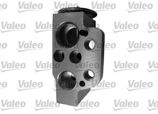 Detendeur de climatisation VALEO 509901 (X1)