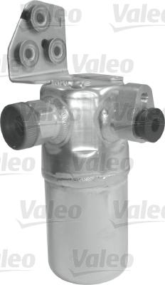 Bouteille deshydratante VALEO 509931 (X1)