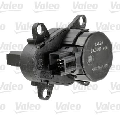 Actionneur de climatisation VALEO 509964 (X1)