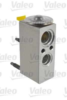 Detendeur de climatisation VALEO 515055 (X1)