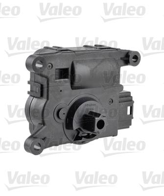 Actionneur de climatisation VALEO 515060 (X1)