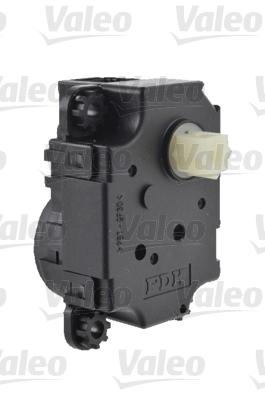 Actionneur de climatisation VALEO 515061 (X1)