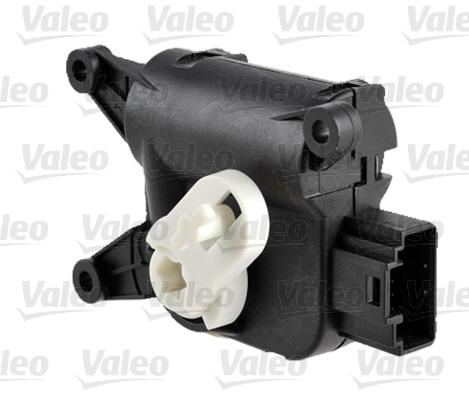 Actionneur de climatisation VALEO 515064 (X1)