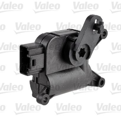 Actionneur de climatisation VALEO 515065 (X1)