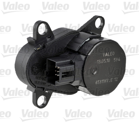Actionneur de climatisation VALEO 515070 (X1)