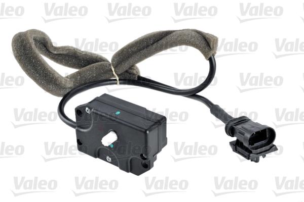 Actionneur de climatisation VALEO 515085 (X1)