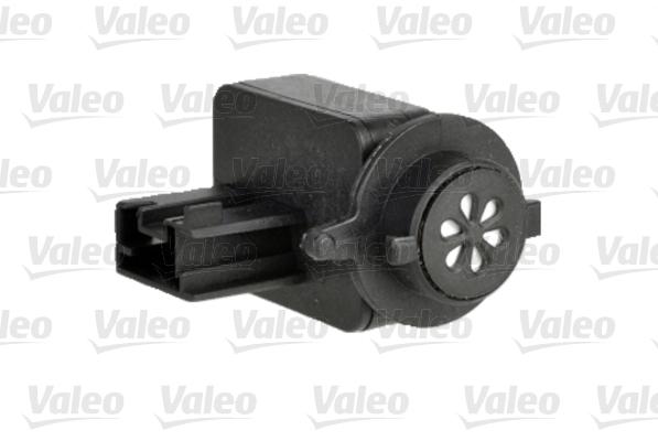 Actionneur de climatisation VALEO 515124 (X1)