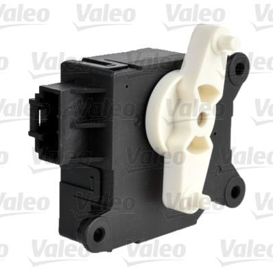 Actionneur de climatisation VALEO 515126 (X1)