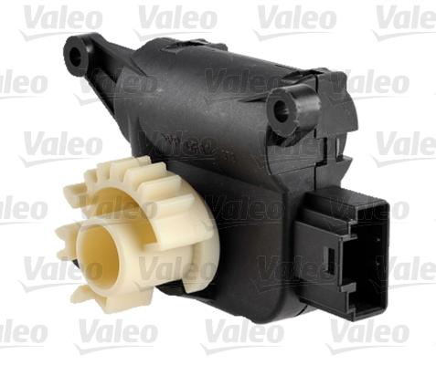 Actionneur de climatisation VALEO 515127 (X1)