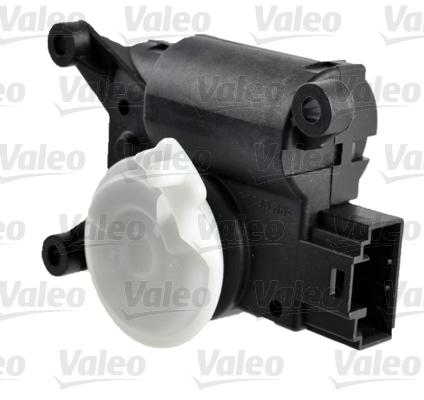 Actionneur de climatisation VALEO 515128 (X1)