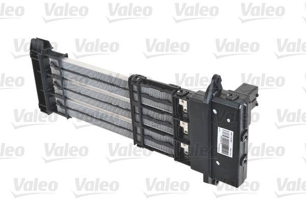 Chauffage VALEO 515139 (X1)
