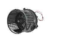 Chauffage et climatisation VALEO 515141 (X1)