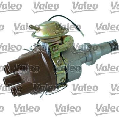 Distributeur d'allumage VALEO 242105 (X1)