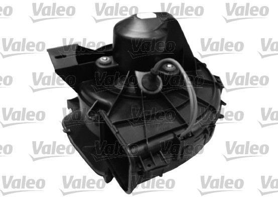 Chauffage et climatisation VALEO 698564 (X1)