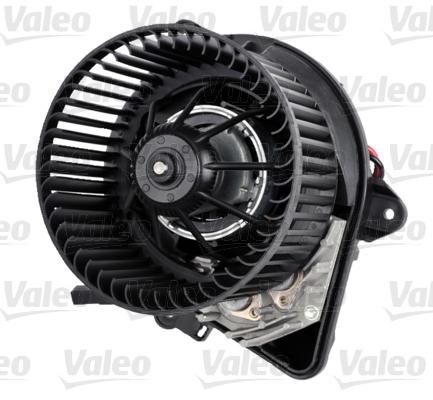 Chauffage et climatisation VALEO 698575 (X1)