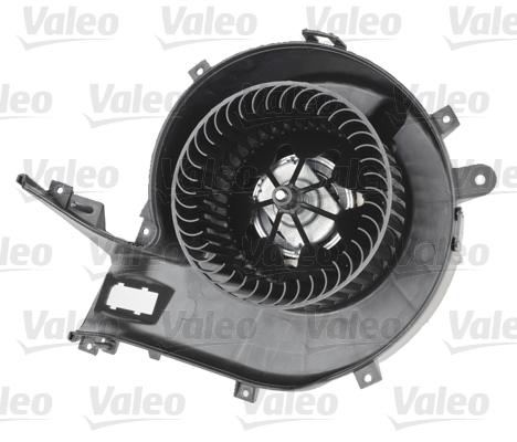 Chauffage et climatisation VALEO 698803 (X1)