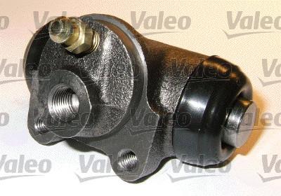 Cylindre de roue VALEO 402241 (X1)