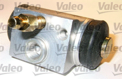 Cylindre de roue VALEO 402242 (X1)