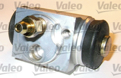 Cylindre de roue VALEO 402240 (X1)