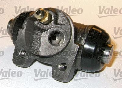 Cylindre de roue VALEO 350497 (X1)