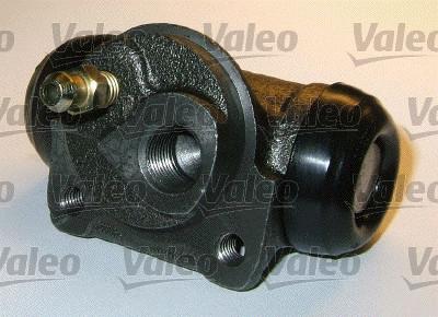 Cylindre de roue VALEO 402088 (X1)