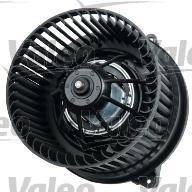 Chauffage et climatisation VALEO 715230 (X1)