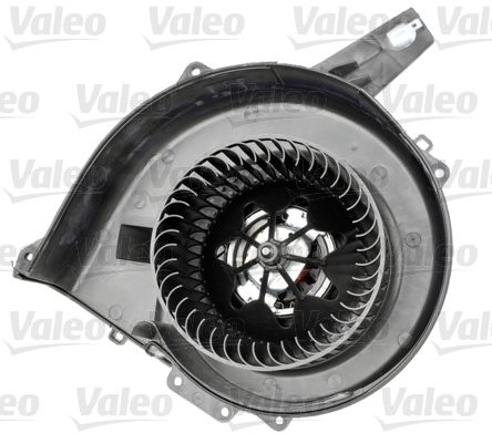 Chauffage et climatisation VALEO 715240 (X1)