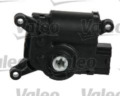 Actionneur de climatisation VALEO 715276 (X1)