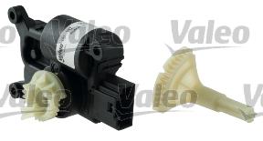 Actionneur de climatisation VALEO 715279 (X1)
