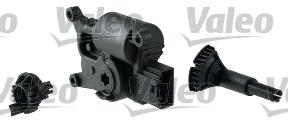 Actionneur de climatisation VALEO 715280 (X1)