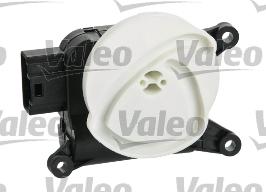 Actionneur de climatisation VALEO 715285 (X1)