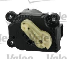 Actionneur de climatisation VALEO 715288 (X1)